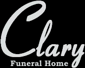 Clary Funeral Homes, LLC